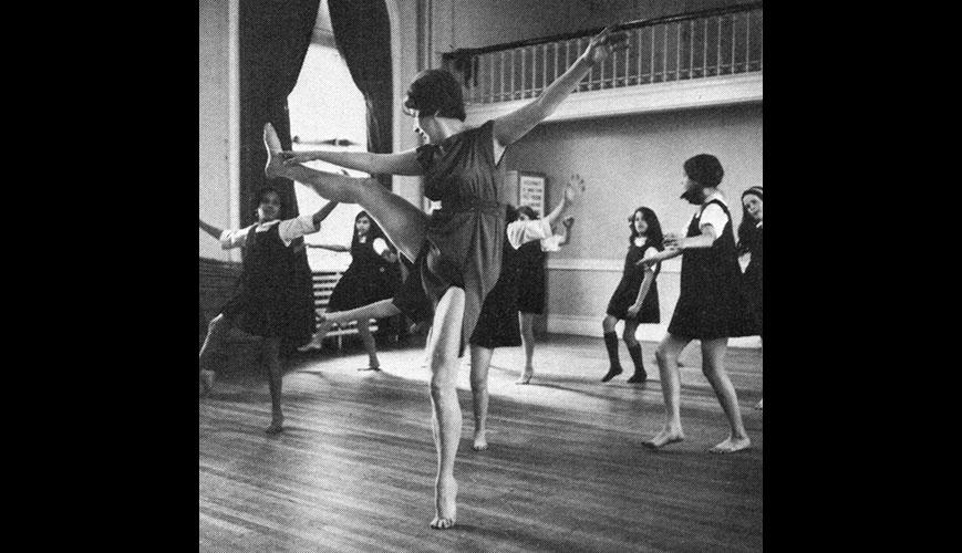 DanceClassThen.jpg