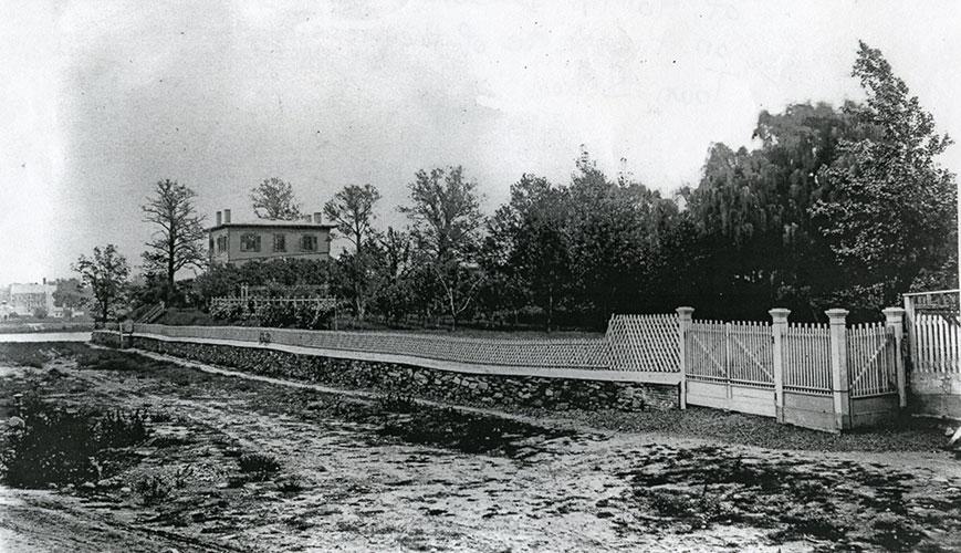 1870sHamlinBabcockHouseTownSite.jpg